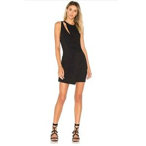 Free people Toast To That Bodycon dress MED